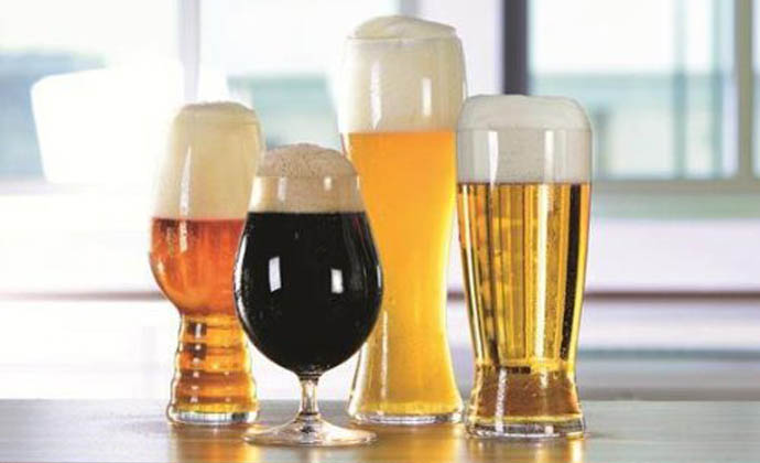 2014 Drink Nation Father s Day Gift Guide