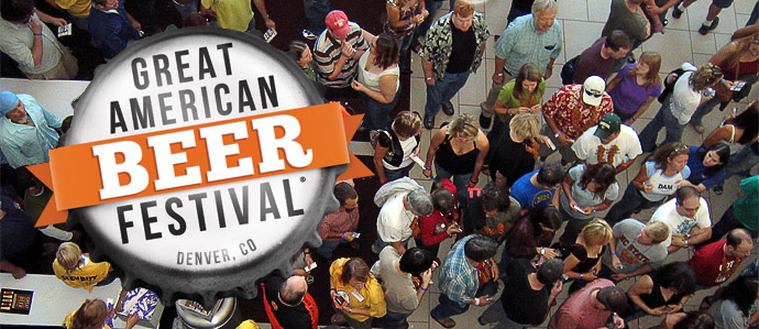 Great American Beer Festival: Preview