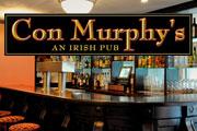 Inside Brew: Con Murphy's