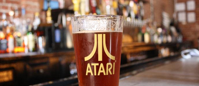 Philadelphia Craft Beer Restaurants