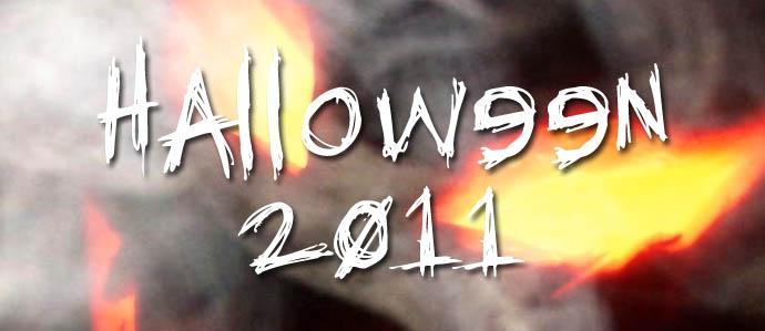2011 Halloween Parties in Philadelphia