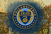 Viewing Parties for Union's Second Playoff Game, Nov 4