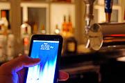 Social Media Drink Deals in Philadelphia