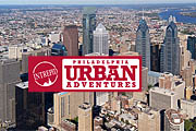 Inside Brew: Philly on Tap Tours with Urban Adventures