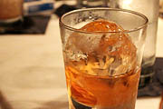 Wine Bar | Bars in Philadelphia Open on Thanksgiving