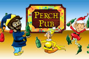 Perch Pub Celebrates the Season with 12 Beers of Christmas