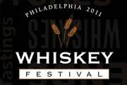 Inside Brew: Philadelphia Whiskey Festival