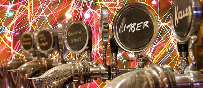 Philadelphia Best Craft Beer