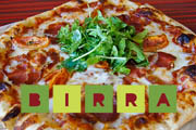 Birra Launches Happy Hours: Craft Beer & Pizza on East Passyunk