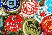 Wine Bar | Beer Reviews of 2011