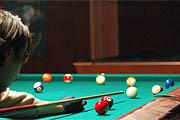 Wine Bar | 22 Bars With Pool Tables in Philadelphia