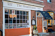 Specials for Drink Philly Readers at HeadHouse Craft Beer Cafe
