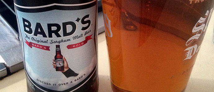 Bars in Philadelphia That Serve Gluten-Free Beer