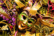 Where to Celebrate Mardi Gras 2016 in Philadelphia