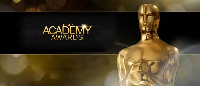 Oscar Watch: Academy Awards Fun on Sunday, Feb 26