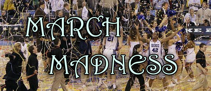 Philadelphia March Madness Drinking Events and Specials, 2012 Edition