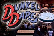 Dunkel Dare with Marc Summers Returns to Frankford Hall For Philly Beer Week 2014, June 4 & 5