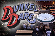Philly Beer Week Dunkel Dare at Frankford Hall, June 5-6