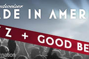 Wine Bar | Where to Find Good Beer During the Budweiser Made in America Festival
