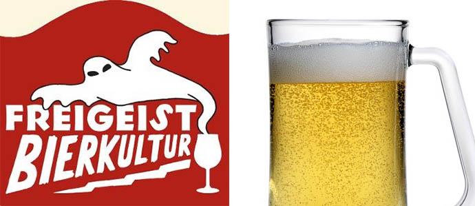 Beer Review: Freigeist Bierkultur Abraxxxas