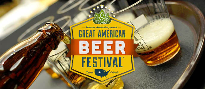 Great American Beer Festival Preview