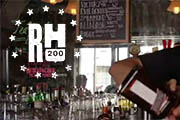 Inside Brew: Revolution House in Old City (Video)