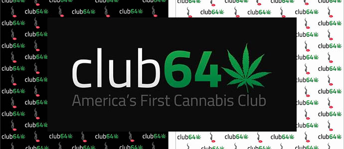 Denver Welcomes First Pot Social Club to Colorado