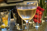Wine Bar | New Year: Five Drink Philly Resolutions for 2013