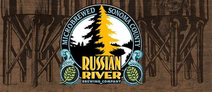 Win Tickets to Exclusive Russian River Tasting at Drink Philly Headquarters