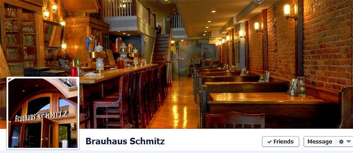 Philadelphia Bars, Chefs and Restaurants Winning the Social Media Game