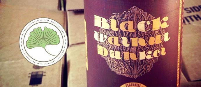 Bainbridge Street Barrel House Welcomes Perennial Artisan Ales, April 5