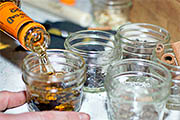 Step-by-Step DIY Guide: Make Your Own Bitters