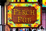 8 Great Philly Beer Week Events at Perch Pub