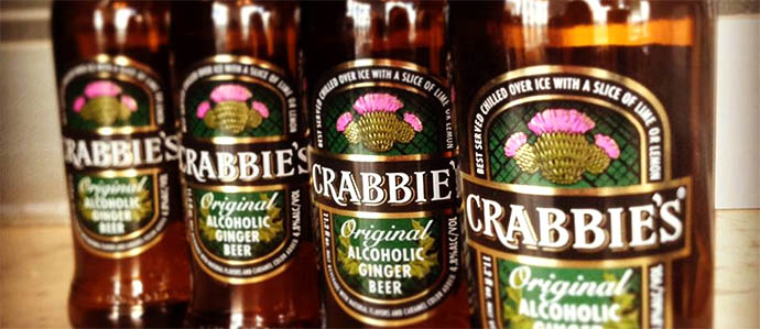 recipe: crabbies ginger beer ingredients gluten free [10]