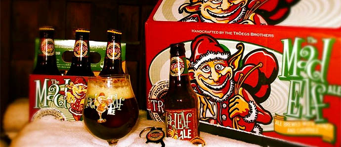 Two Cavanaugh's Locations Celebrate Christmas in July With Mad Elf, July 25