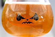 Craft Beer Philadelphia | Bainbridge Street Barrel House Hosts Pumpkin and Autumnal Beer Tap Takeover, Oct. 1 | Drink Philly