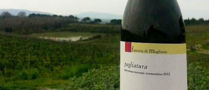Ristorante Panorama Hosts Nicola Lenci for Friday Night Flights, October 4