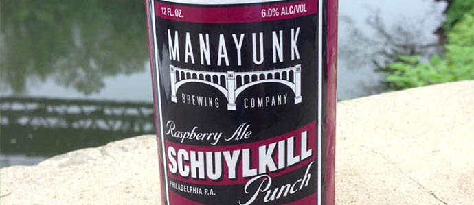 8 Best Philadelphia Local Beers for Fall