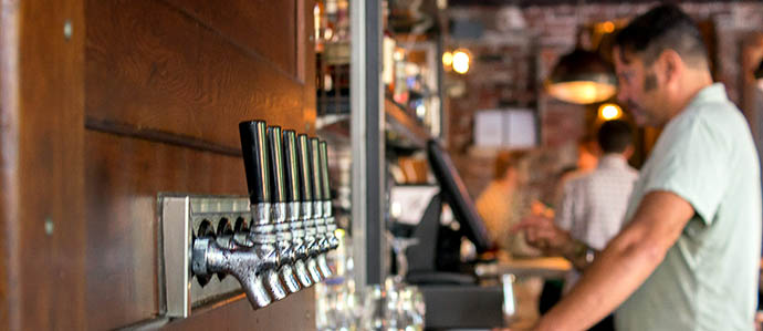 7 Must-Visit Hidden Bars in Philadelphia