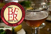 Philly Beer Week's Win a Trip to Belgium Drawing Rescheduled for Dec. 21