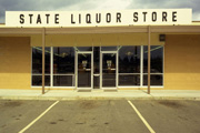 Where to Find Liquor Stores Near Philadelphia Open on Thanksgiving