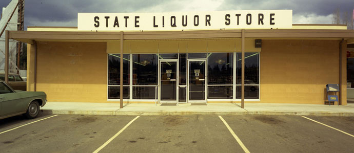 Pa State Store Hours >> Where To Find Liquor Stores Near Philadelphia Open On