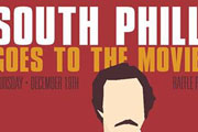 South Philly Goes to the Movies For <i>Anchorman 2: The Legend Continues</i>