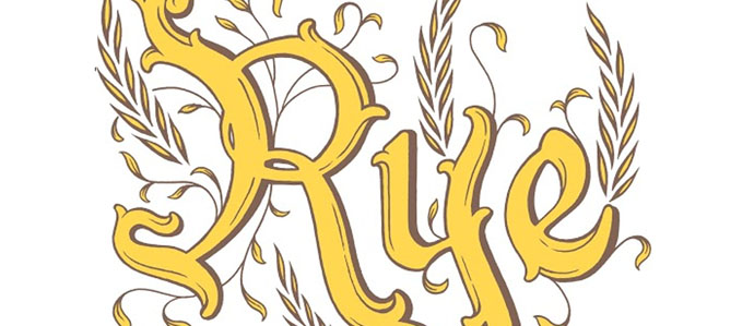 All Rye-ghty: Yards to Kick Off 2014 with a New Winter Seasonal Brew