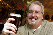 Don Russell Bows Out of Philly Beer Week