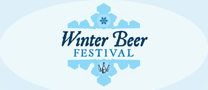 Winter Beer Fest Returns to World Cafe Live Dec. 27