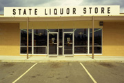 Where to Find Liquor Stores Near Philadelphia Open on New Year's Day