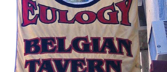 Philly Favorites Earn Spots on Draft Magazine's 'America's 100 Best Beer Bars' List