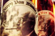Wine Bar | Where to Find Pappy Van Winkle in Philadelphia
