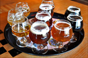 Craft Beer Philadelphia | 10 Session-Friendly Craft Brews to Drink Instead of Light Beer on Super Bowl Sunday | Drink Philly